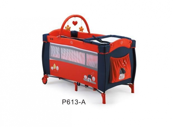 Quality Playards P613 for sale