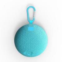 Buy cheap BS-202 Bluetooth speaker from wholesalers