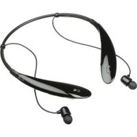Buy cheap NH-204 Bluetooth Neckband Headset from wholesalers