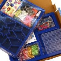 Buy cheap Bubble toy GLWC-041 product