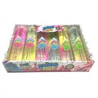 Buy cheap Bubble toy GLWC-062 from wholesalers