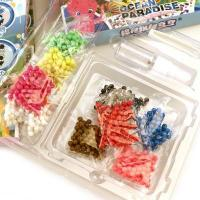 Buy cheap Bubble toy GLWC-042 product