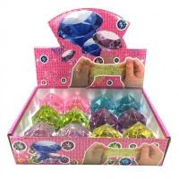 Buy cheap Bubble toy GLWC-064 from wholesalers
