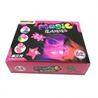 Buy cheap Bubble toy GLWC-063 product