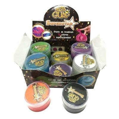 Quality Bubble toy GLWC-065 for sale