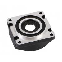Buy cheap Die-Casting-Motor-End-Cover from wholesalers