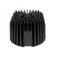 Buy cheap Customized Aluminum LED Light Housing Heatsink Parts product