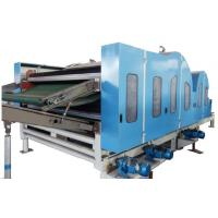 Buy cheap Hard Cotton And Non-glue Cotton Production Line from wholesalers