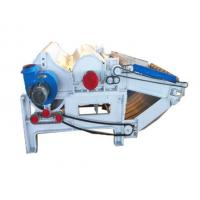 Buy cheap High Efficient Pin Opening Machine from wholesalers