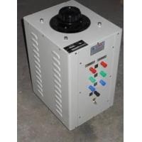 Buy cheap Three Phase Closed Hand Operated Dimmer from wholesalers