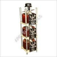 Buy cheap Three Phase Open Motorized Dimmer Volt product