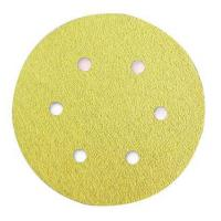 Buy cheap Super-coated-yellow product