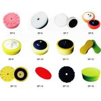 Buy cheap Spong disc series product