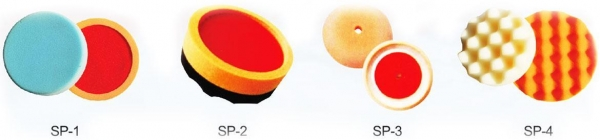 Quality Spong disc series for sale