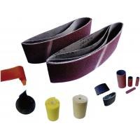 Buy cheap Sand belt series product