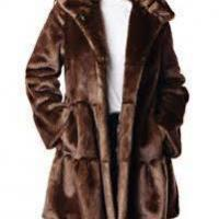 Buy cheap Artificial animal fur from wholesalers