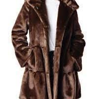 Quality Artificial animal fur for sale