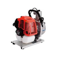 Buy cheap EPM25U The engine water pump from wholesalers