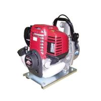 Buy cheap EPM35H engine water pump from wholesalers
