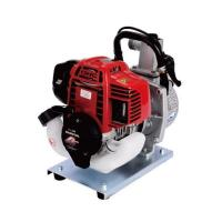 Buy cheap EPM25H The engine water pump from wholesalers