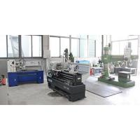 Buy cheap Equipment8 product
