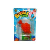 Buy cheap toys series MT837112 product