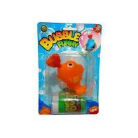 Buy cheap toys series MT837109 product
