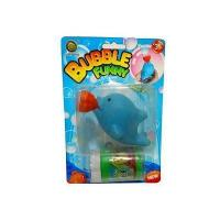 Buy cheap toys series MT837108 product
