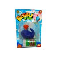 Buy cheap toys series MT837111 product