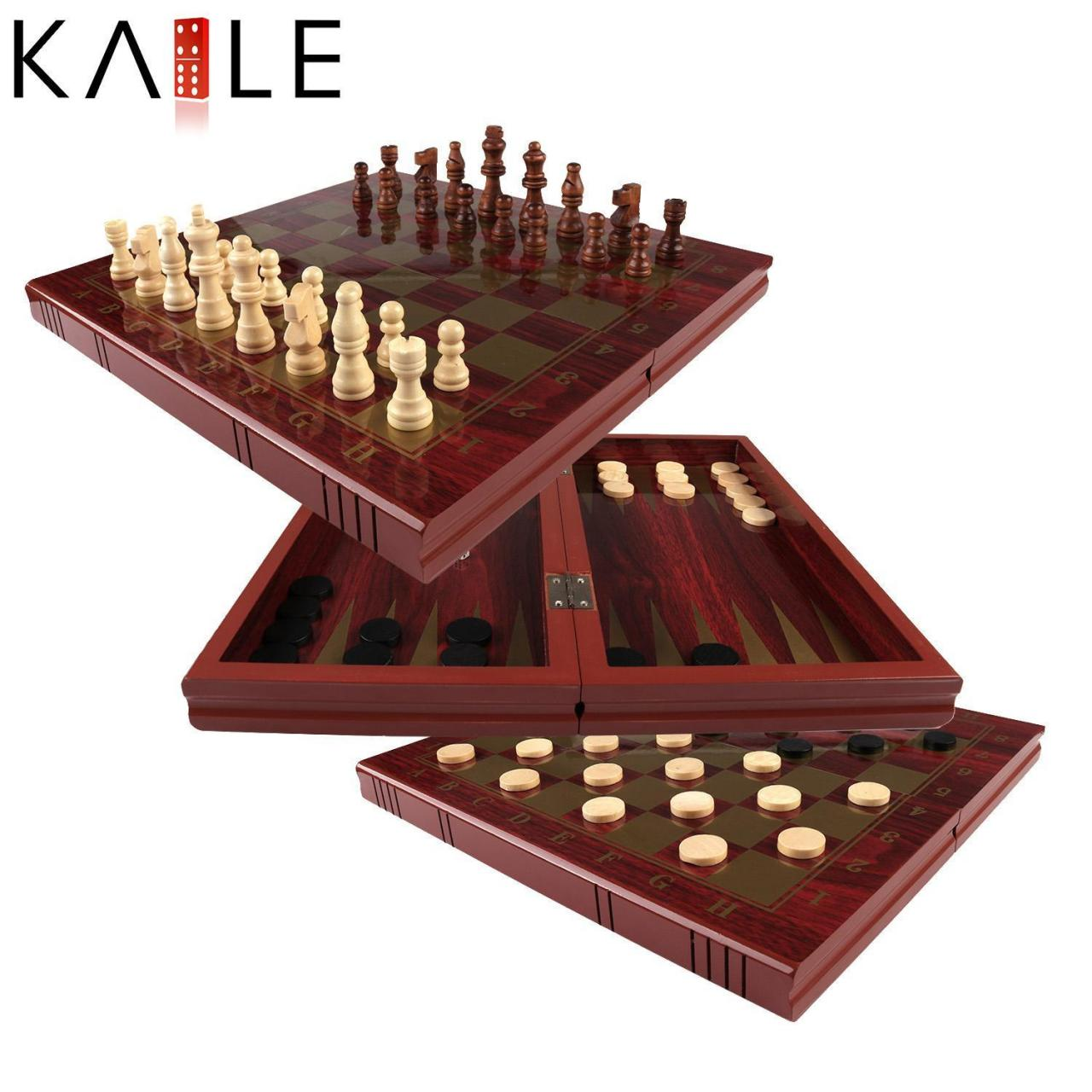 Buy cheap toy series chess from wholesalers