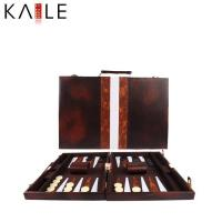 Buy cheap toy series High Quality Backgammon Chess Wholesale from wholesalers