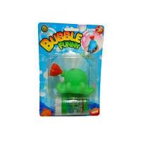 Buy cheap toys series MT837119 product
