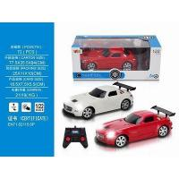 Buy cheap toys series MT837541 product