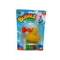 Buy cheap toys series MT837113 product