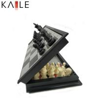 Buy cheap toy series Magnetic Chess Set product