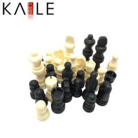 Buy cheap toy series Chess product