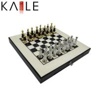 Buy cheap toy series chess set with new design product