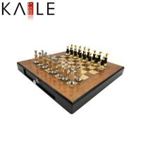Buy cheap toy series chess set with Good price product