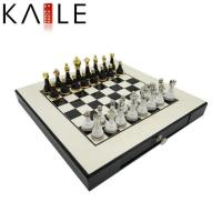 Buy cheap toy series chess set with high quality product