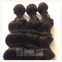 Buy cheap Brazilian Wavy from wholesalers