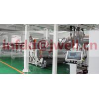 Buy cheap PC, PMMA GPPS Plate Extrusion Line product