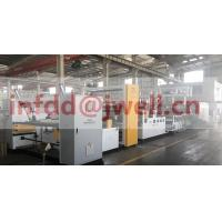 Buy cheap TPU film extrusion line product