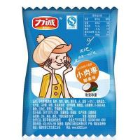 Buy cheap Bulk Small Meat Dates product