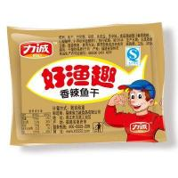 Buy cheap Squid Flavor Sausage from wholesalers