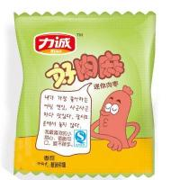 Buy cheap Disgusting Sweet from wholesalers