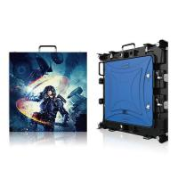 Buy cheap Indoor P5 Die-Casting LED Display from wholesalers