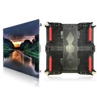 Buy cheap Indoor P2.976 Die-Casting LED Display from wholesalers
