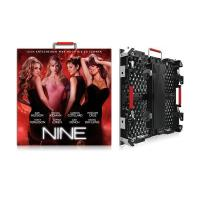 Buy cheap Outdoor P4.81 Die-Casting LED Display from wholesalers