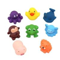 Buy cheap BATH TOYS Rubber Duck (weighted or not) product