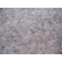 Buy cheap RAW MATERIAL INTRODUCE product